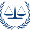 cropped-insolvency-law-favicon-1-1-1.png